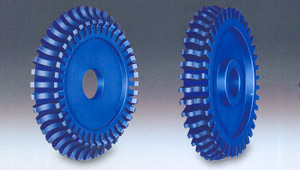 Diamond Grinding Wheels - Go to Grinding Page